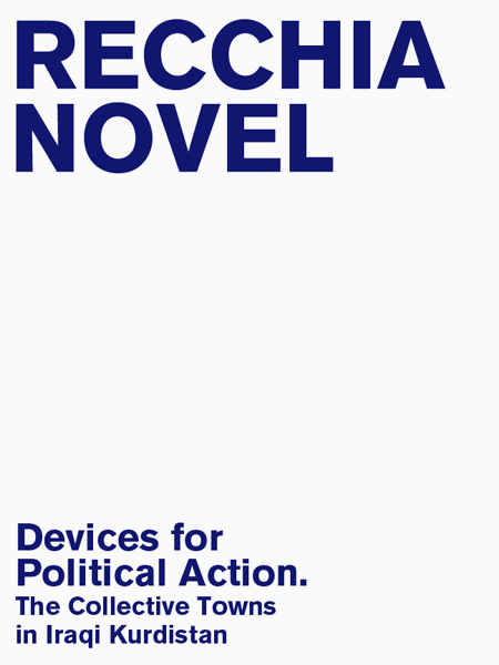 Devices for Political Action