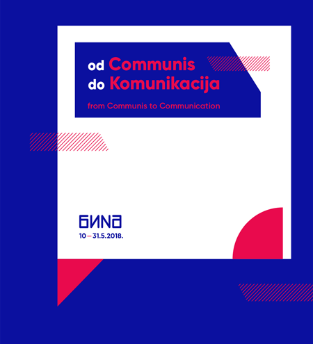 From Communis to Communication