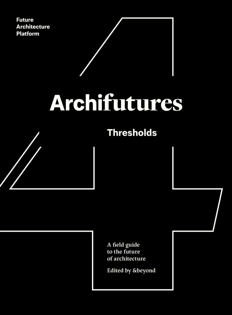 Volume 4: Thresholds